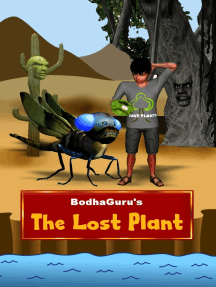 The Lost Plant