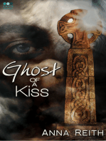 Ghost of a Kiss