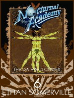 Nocturnal Academy 6
