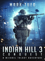 Indian Hill 3