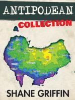 Antipodean Collection