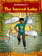 The Sacred Lake