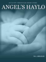 Angel's Haylo