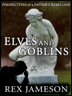 Elves and Goblins