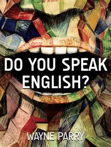 Do You Speak English?: Versión en Español