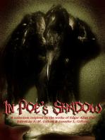In Poe's Shadow