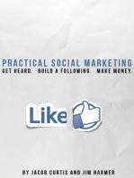Practical Social Marketing