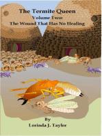 The Termite Queen