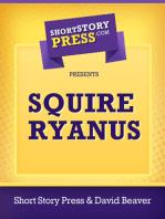 Squire Ryanus