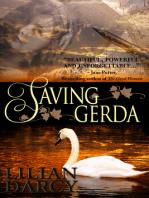 Saving Gerda