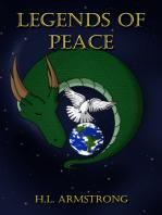 Legends of Peace