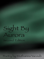 Sight By Aurora Second Edition