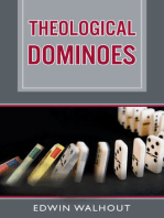 Theological Dominoes