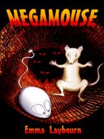 Megamouse