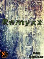 Remyxz