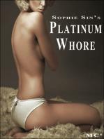 Platinum Whore