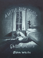 A Little Book of Little Ghost Stories