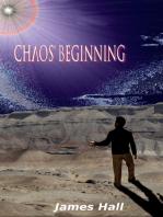 Chaos' Beginning