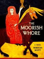 The Moorish Whore