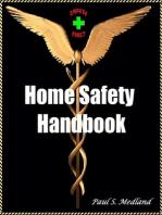 Home Safety Handbook