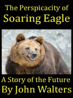 The Perspicacity of Soaring Eagle