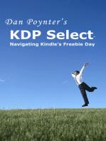 KDP SelectTM