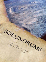 Solundrums