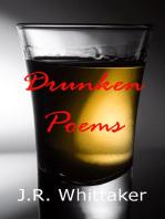 Drunken Poems