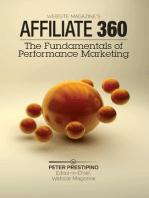 Affiliate 360