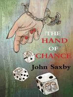 The Hand of Chance