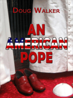 An American Pope