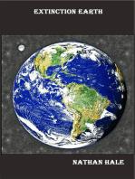 Extinction Earth!