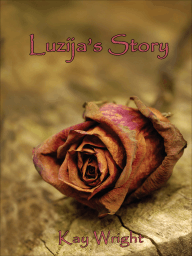 Luzija's Story