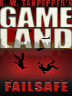 GAMELAND Episode 2