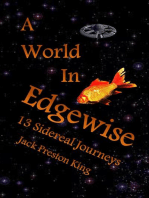 A World In Edgewise