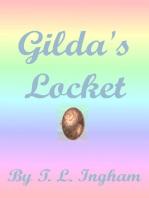 Gilda's Locket