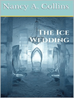 The Ice Wedding