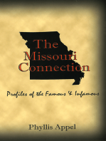 The Missouri Connection