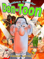 Don-Toon