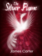 The Silver Flame
