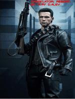 Terminator; Reborn