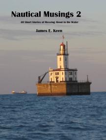 Nautical Musings 2