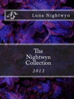 The Nightwyn Collection