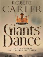 The Giants' Dance