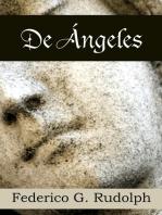 De Ángeles