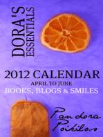 Dora's Essentials