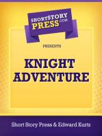 Knight Adventure