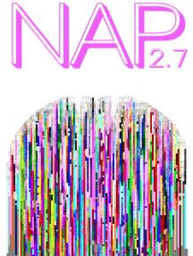 Nap 2.7