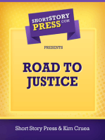 Road To Justice