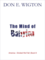 The Mind of Babylon